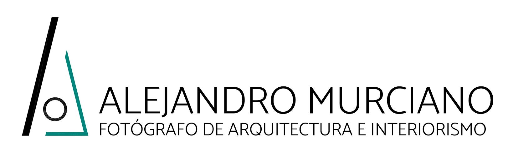 Alejandro Murciano